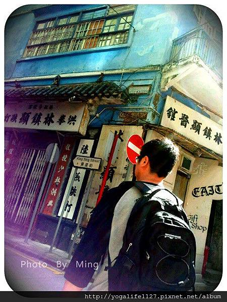 photo effects-1322460663984_副本