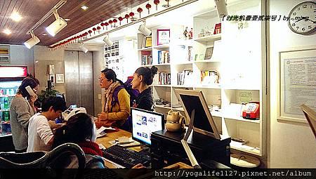 上海青年旅舍-01.jpg