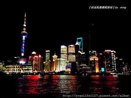上海青年旅舍-12.jpg