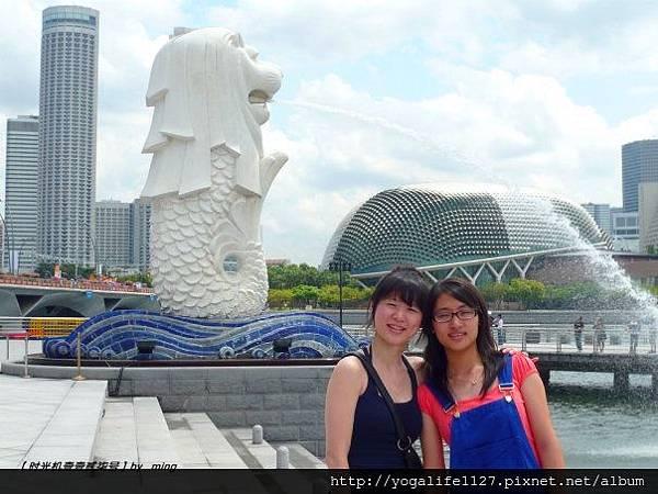 新加坡02