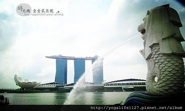 新加坡03