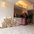 中環-mini酒店-06.jpg