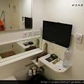 中環-mini酒店-10.jpg