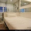 中環-mini酒店-09.jpg