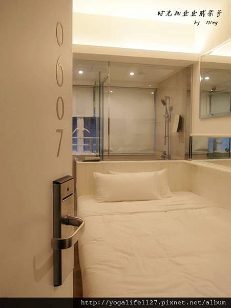 中環-mini酒店-11.jpg