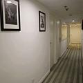 中環-mini酒店-18.jpg