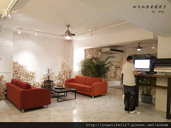 中環-mini酒店-21.jpg