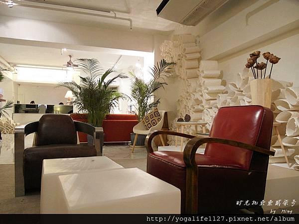 中環-mini酒店-23.jpg