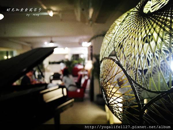 中環-mini酒店-28.jpg