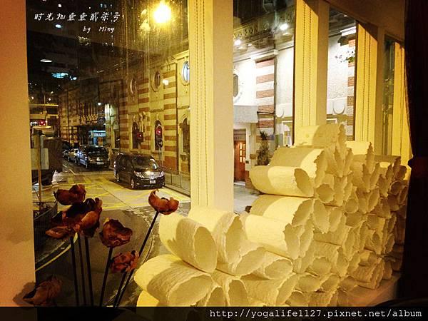 中環-mini酒店-31.jpg