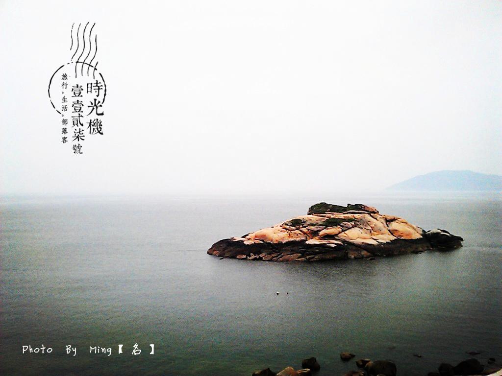 馬祖芹壁村13_副本