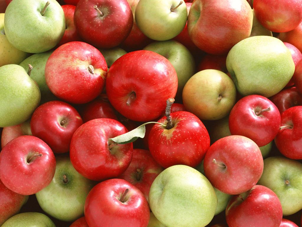 蘋果+豆漿02