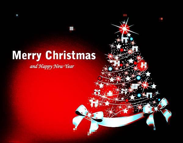 APP聖誕環遊世界11
