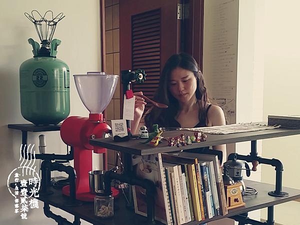 DIY工業風吧檯 (39).png