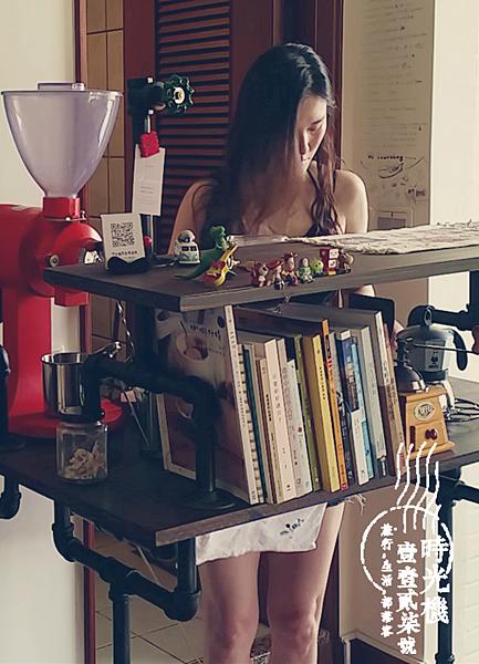 DIY工業風吧檯 (42).png