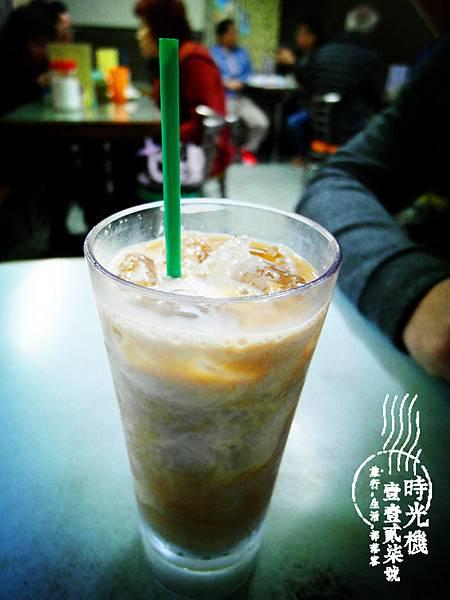 中國冰室14.jpg