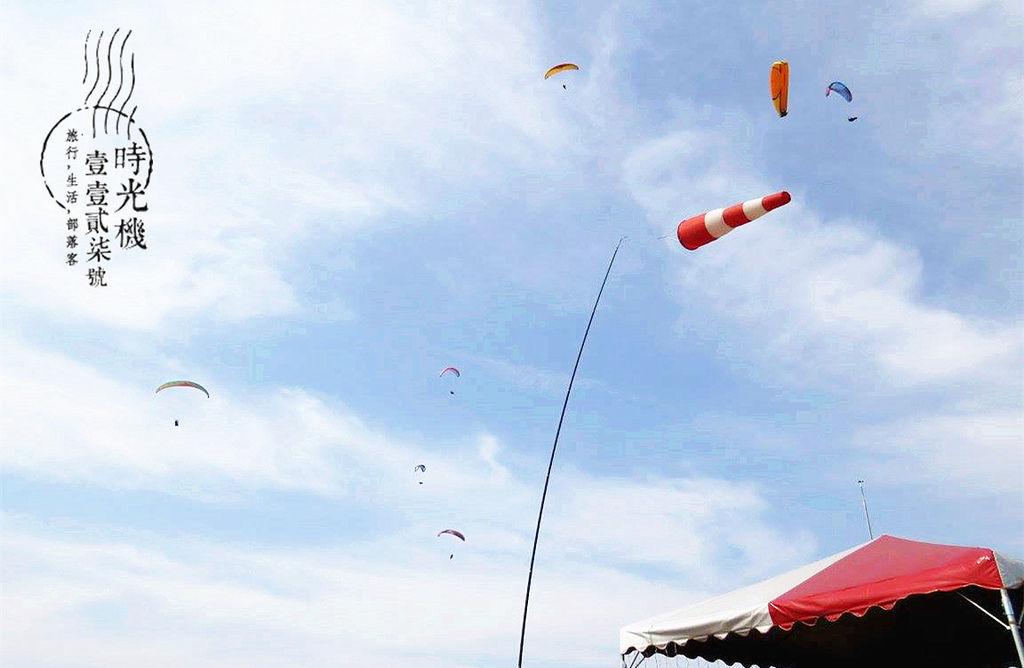 埔里飛行傘 (24)