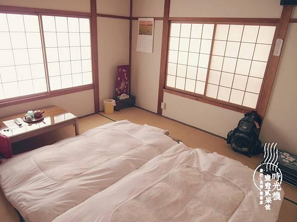 御宿萬里-高山 (12).JPG