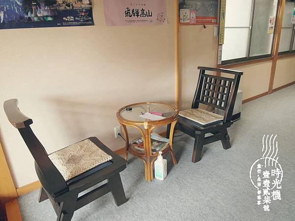 御宿萬里-高山 (22).JPG