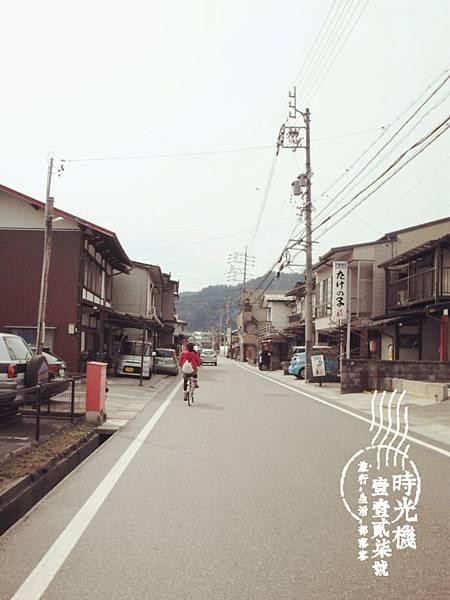 御宿萬里-高山 (27).JPG
