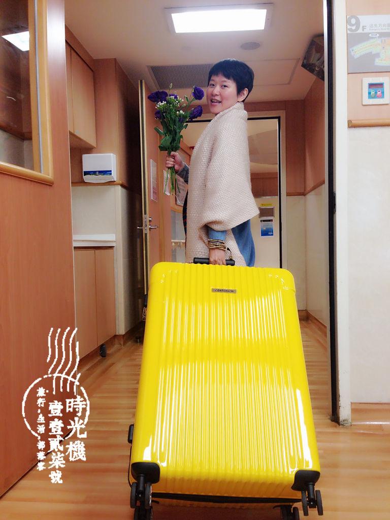 告別甲狀腺腫瘤 (15).jpg