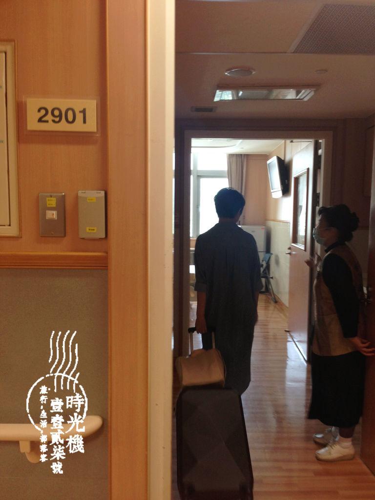 告別甲狀腺腫瘤 (17).JPG