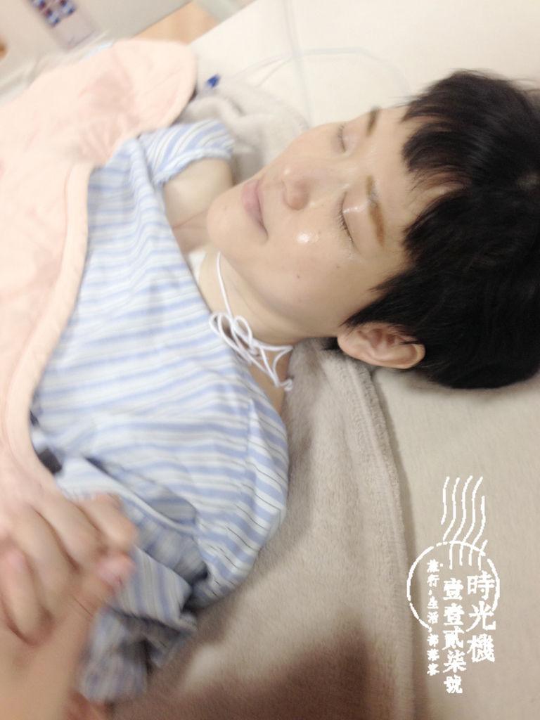 告別甲狀腺腫瘤 (21).JPG