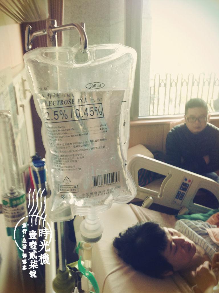 告別甲狀腺腫瘤 (23).JPG