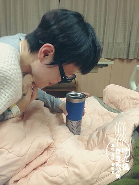告別甲狀腺腫瘤 (24).JPG