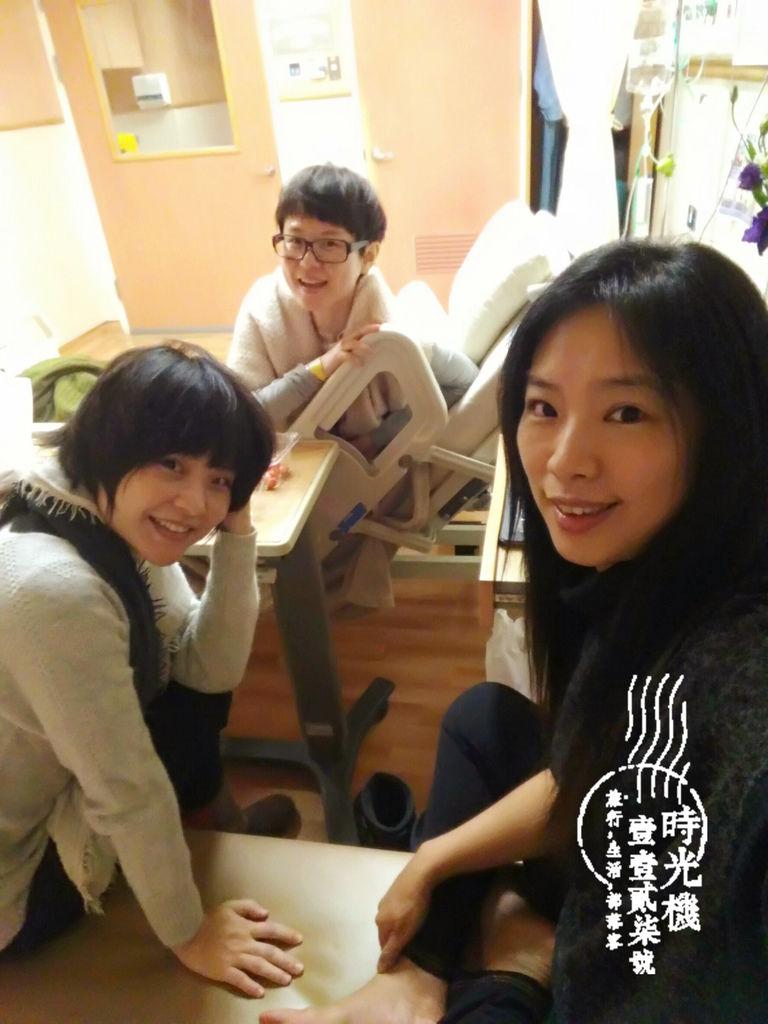 告別甲狀腺腫瘤 (34).jpg