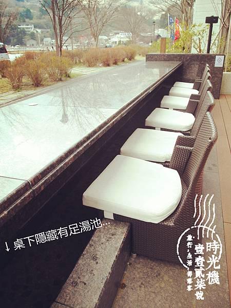 bakery & table 箱根 (13).jpg