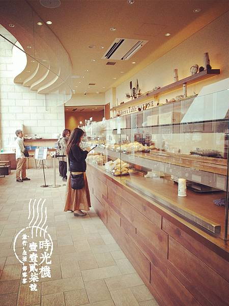 bakery & table 箱根 (18).jpg