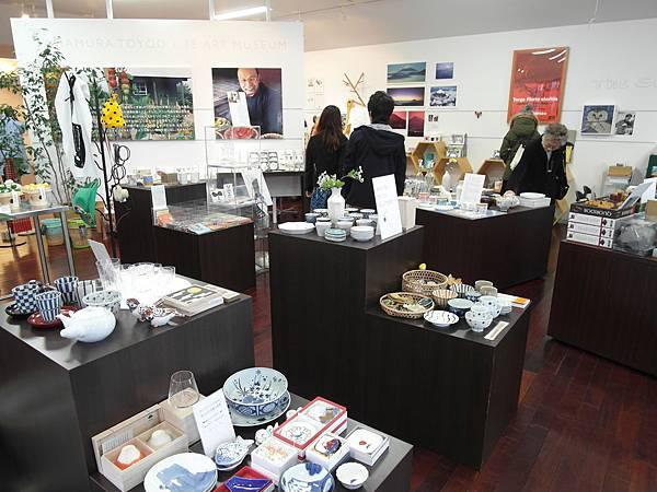 bakery & table 箱根 (31).JPG