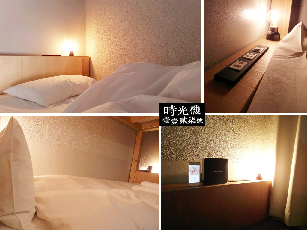 金澤 hatchi (3).jpg
