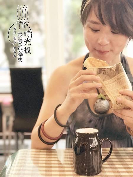 埔里葉旅宿 (32).JPG