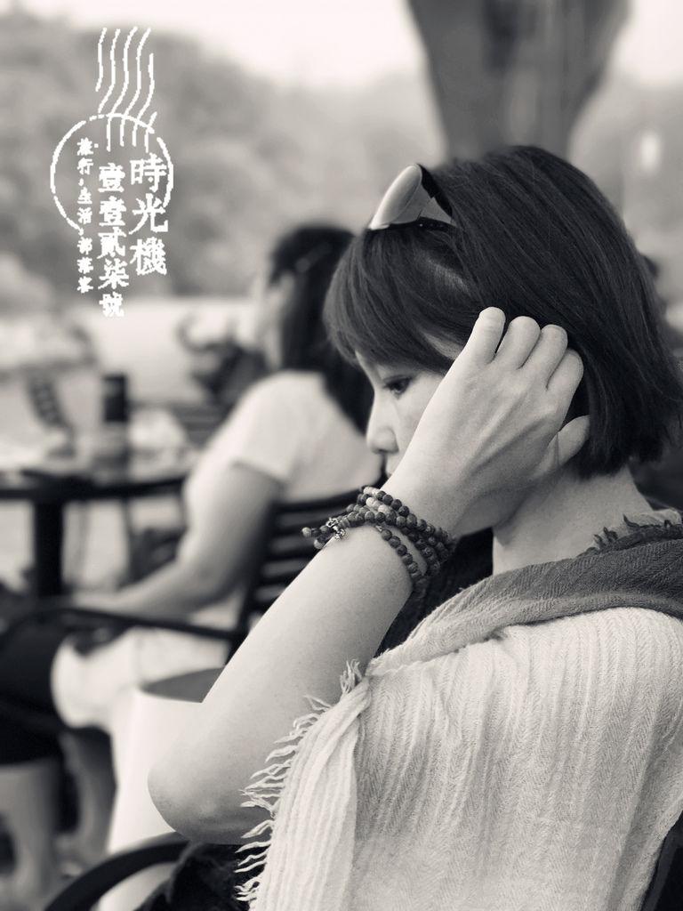 埔里葉旅宿 (37).JPG