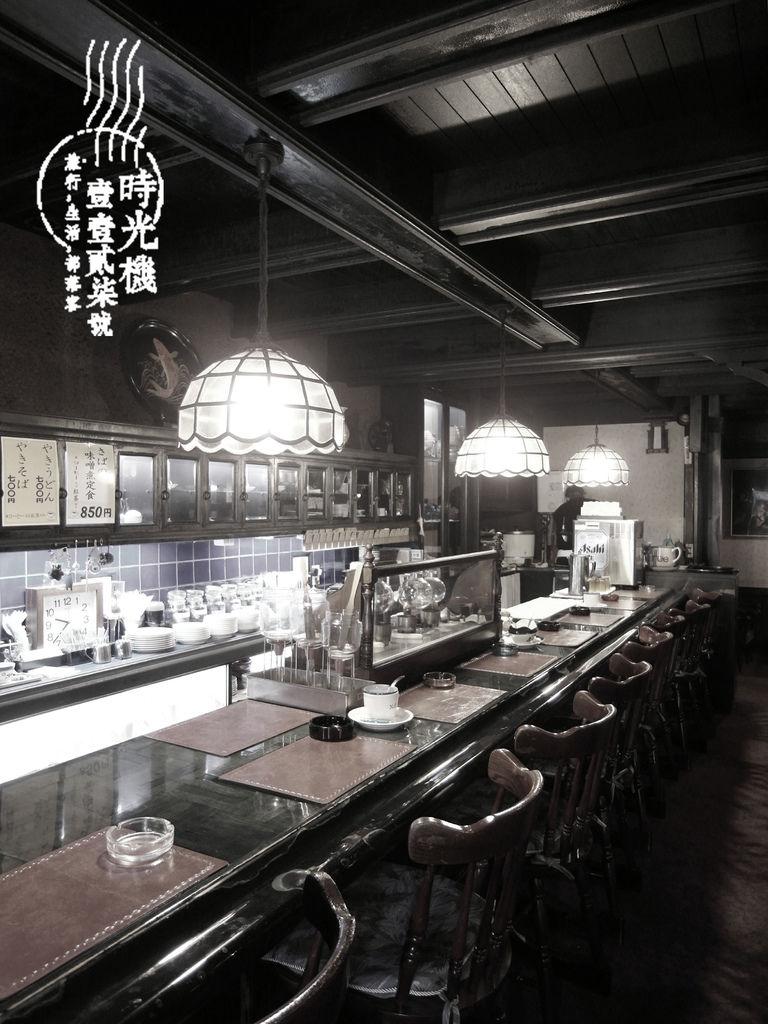 金澤-禁菸店老咖啡 (9).JPG