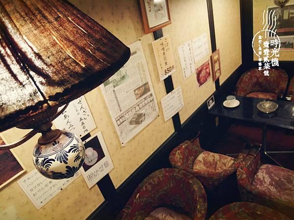 金澤-禁菸店老咖啡 (13).JPG