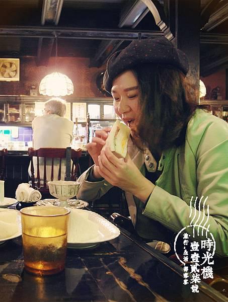 金澤-禁菸店老咖啡 (21).JPG
