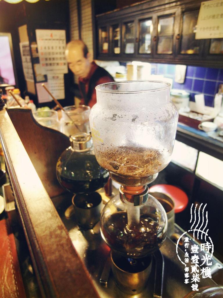 金澤-禁菸店老咖啡 (19).JPG