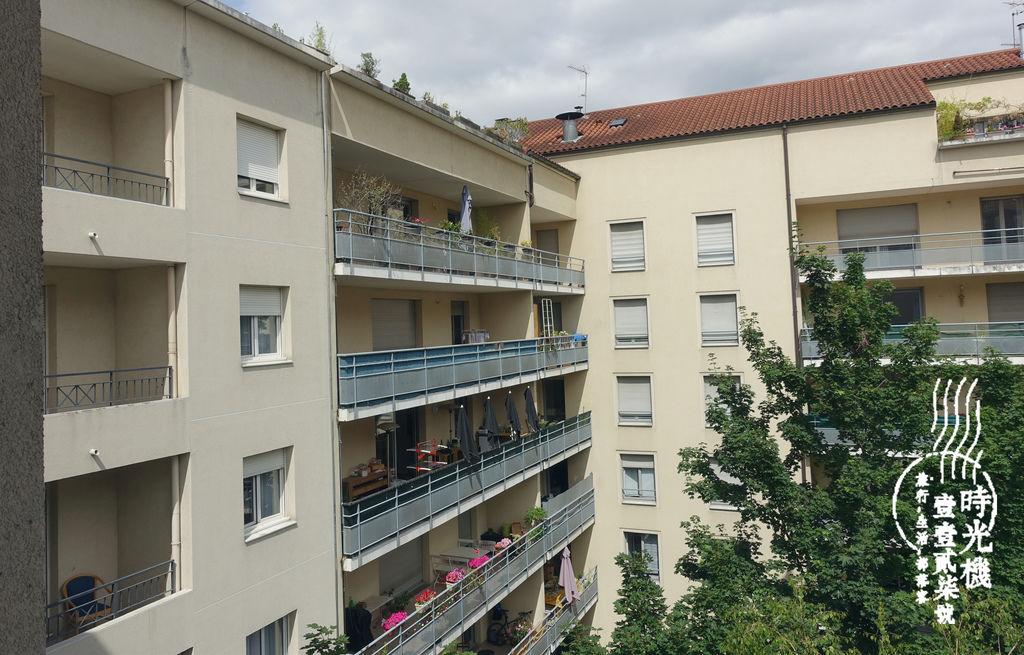 里昂城市公寓.JPG
