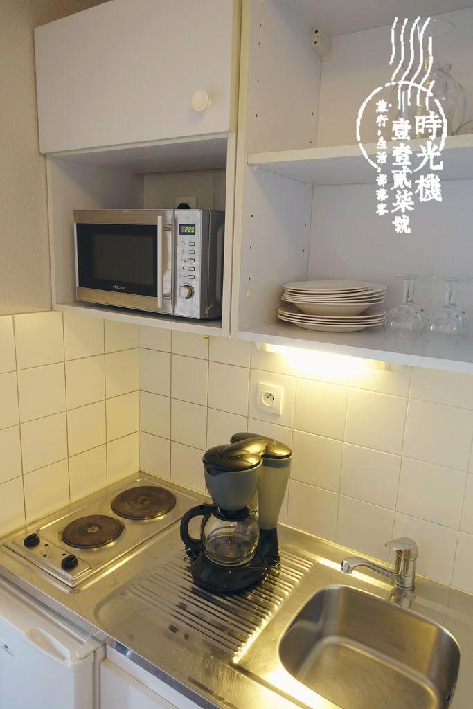 里昂城市公寓 (25).JPG