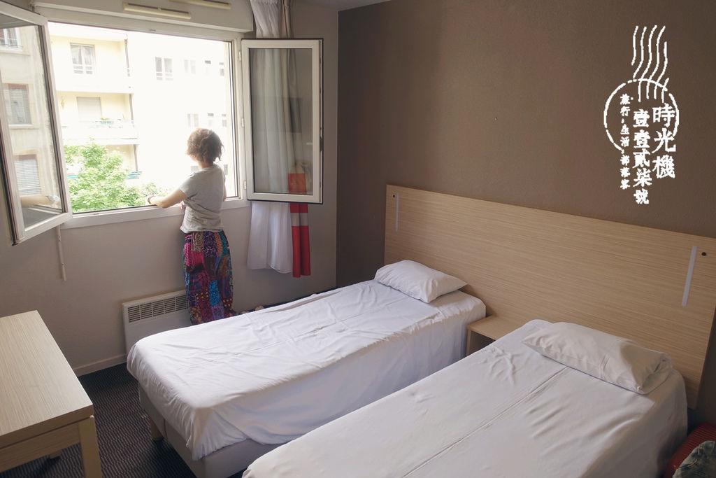 里昂城市公寓 (26).JPG