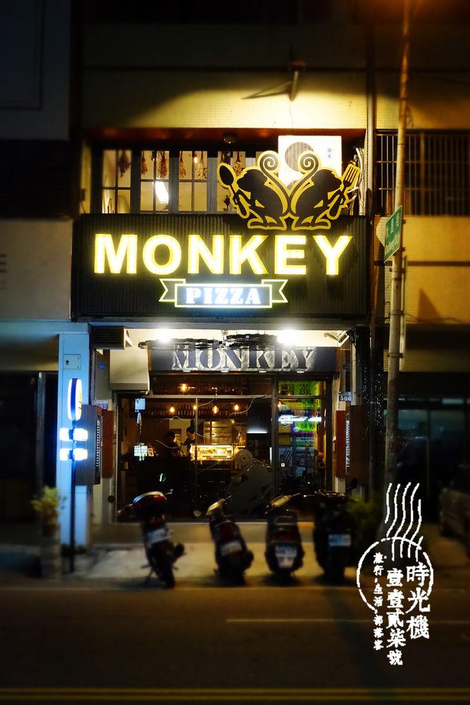 猴子披薩41.jpg