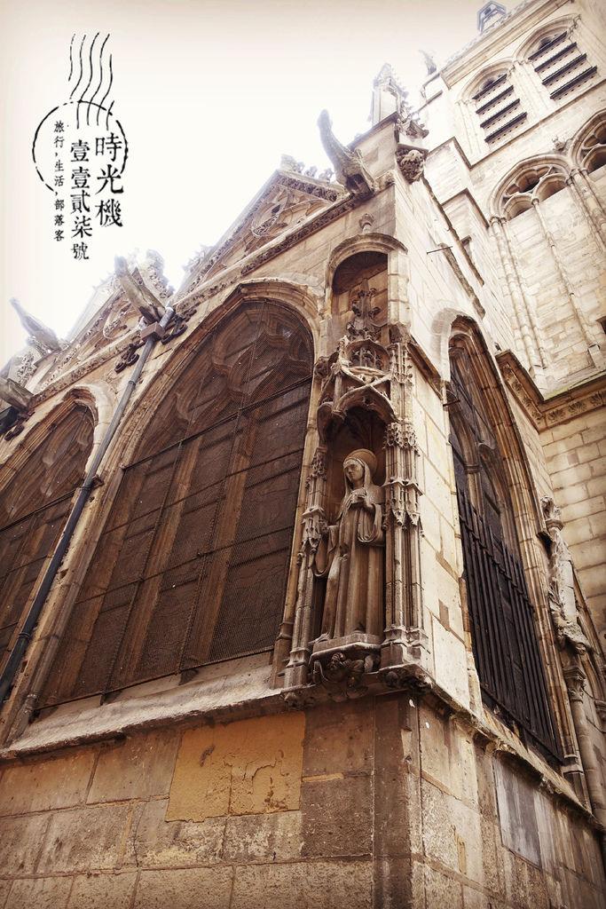 聖塞味利教堂2.JPG