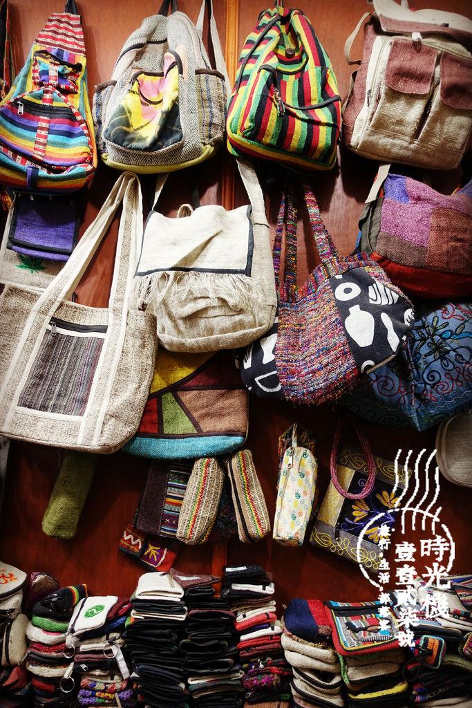 Dahal Handicraft (2).JPG