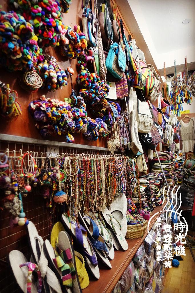 Dahal Handicraft (6).JPG
