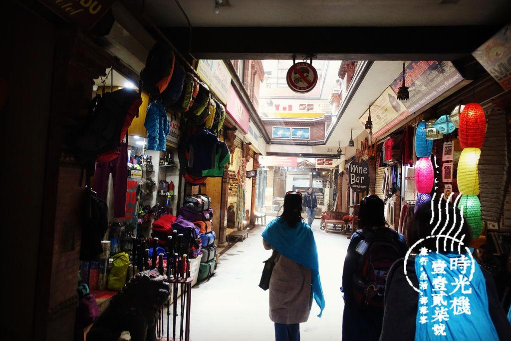 Mandala street (5).JPG
