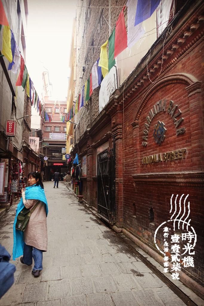 Mandala street (4).JPG