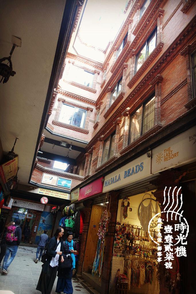 Mandala street (7).JPG